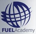 FUELAcademy logo