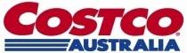 Costco Australia logo