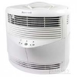 Honeywell 18225 air purifier